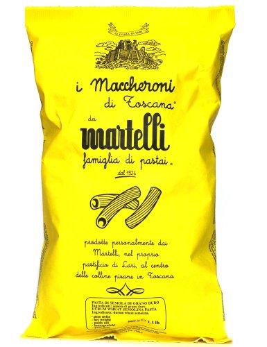 ITALIENISCHER DELIKATESSENKORB n°4 (TOSKANISCHE MACARONI, NORMA SAUCE, EXTRA NATIVES OLIVENÖL, SÜSSE PISTAZIENCREME) Gourmet Geschenkkorb aus Italien – Italienische