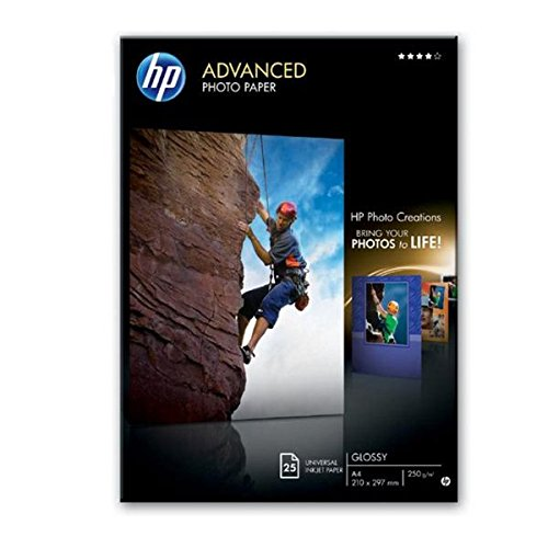 hp-advanced-q5456a-papel-fotografico-satinado-25-hojas-a4