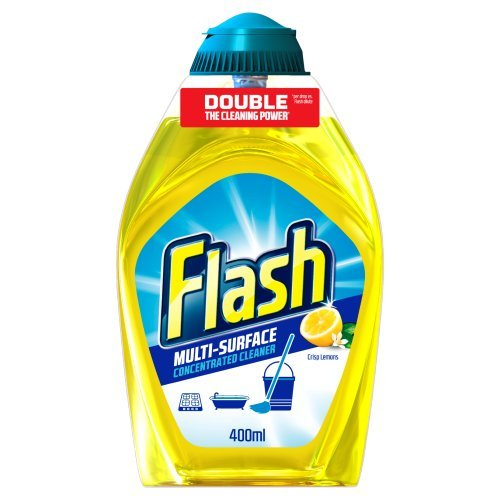 flash-liquid-gel-crisp-lemons-concentrated-all-purpose-cleaner-400ml