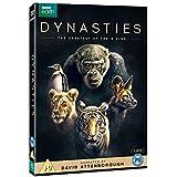 Dynasties BBC