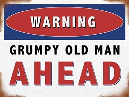 warning-grumpy-old-man-ahead-traffic-sign-funny-birthday-or-fathers-day-present-idea-for-dad-or-gran