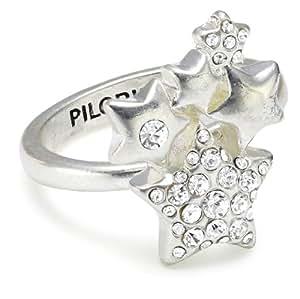 Pilgrim Jewelry Classic 601236014 Brass Ring