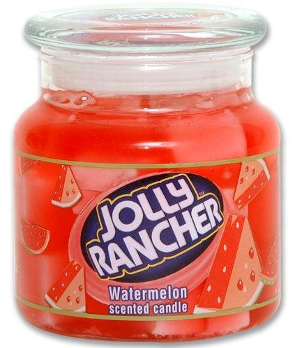 jolly-rancher-da-hanna-candela-1475-ounce-jolly-rancher-anguria-barattolo-candela