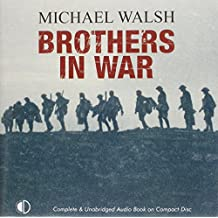 Brothers in War