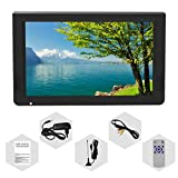 """APEX 10.1"""" Portable TV with Freeview HD - Small Screen LCD Television"""