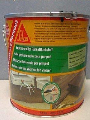 Parador Kleber SikaBond Kleber T54FC Parkett-Kleber wP1174323