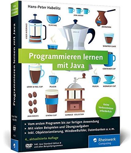 programmieren-lernen-mit-java-aktuell-zu-java-8-und-mit-dem-windowbuilder-ausgabe-2016