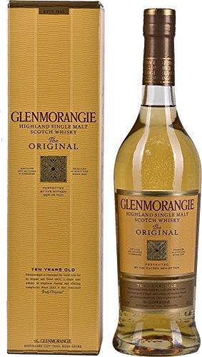 glenmorangie-original-single-malt-highland-1-x-07-l
