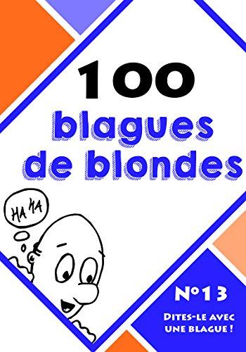 100-blagues-de-blondes-dites-le-avec-une-blague-t-13