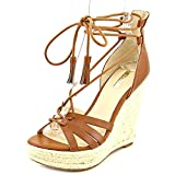 Guess Ollina Wedge Sandal