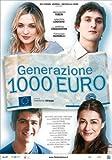 Locandina Generazione 1000 Euro