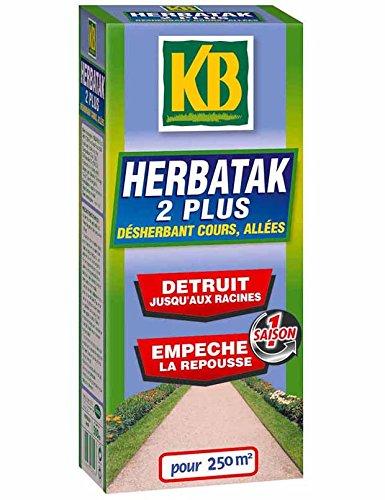 desherbant-anti-repousse-herbatak-2-plus