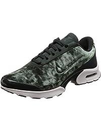 Suchergebnis auf für: Plateau Sneaker Nike