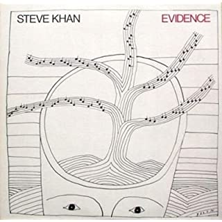 evidence LP