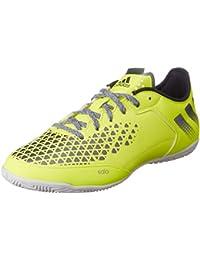 adidas Ace 16.3 Court, Botas de Fútbol para Hombre