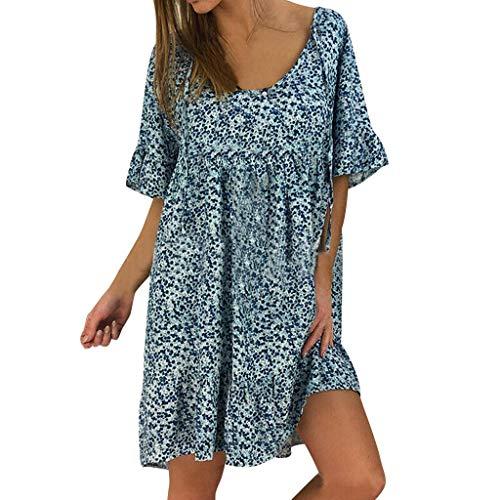 65bd0bdf369c Wonder lingerie plus the best Amazon price in SaveMoney.es
