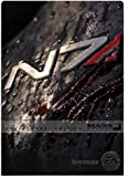 Mass Effect 2 - Digital Deluxe Edition [PC Code - Origin]