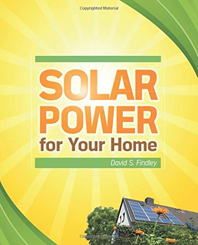 solar-power-for-your-home