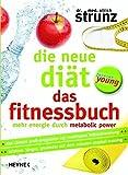 ISBN 3453170644