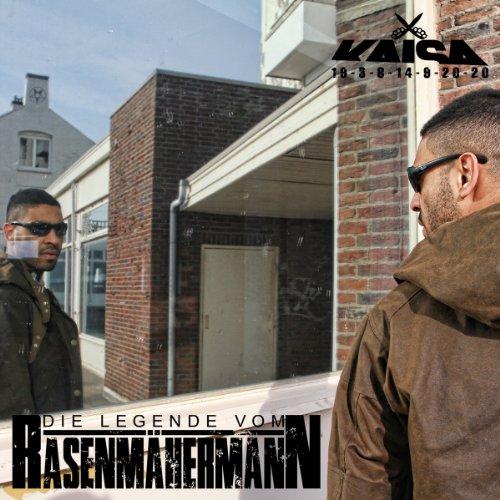 die-legende-vom-rasenmhermann-rasenmher-edition