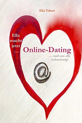 Arten der Datierung und empfohlener Etikette