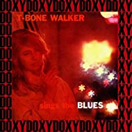 Sings The Blues (Hd Remastered, Expanded Edition, Doxy Collection)