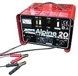 Telwin 16535 Werkstattladegerät Alpine 20
