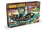 Goliath Toys 80891104 - Domino Express Pirate Sea Battle