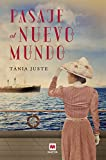 Image of Pasaje al nuevo mundo (Grandes Novelas)