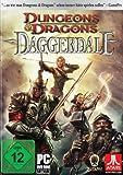 Dungeons & Dragons Daggerdale - [PC]