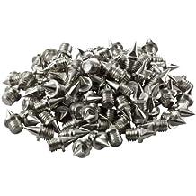 072ea67446008 Laufstoff - Clavos de 6 mm para Atletismo