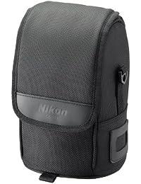 Nikon CL-M3 Etui souple d'objectif pour AF-S 14-24, AF-S 24-70 (JAE-213-01)
