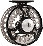 Greys GTS 600 #4/5/6 1436349 Rolle Reel Fliegenrolle Fly Reel