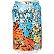 Beavertown Gamma Ray American Pale Ale, 330 ml