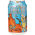 Beavertown Gamma Ray American Pale Ale, 330 ml