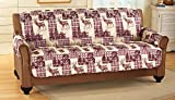 Collections Etc Sofas - Best Reviews Guide