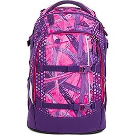98541247a6 satch pack zaino scuola 48 cm ...