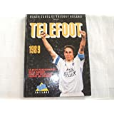 Téléfoot 1989