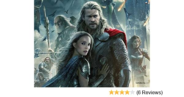 thor the dark world in hindi download 300mb