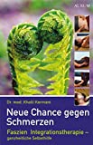 Neue Chance gegen Schmerzen (Amazon.de)