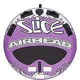 Airhead AHSL-4W Bouée tractable 2Places