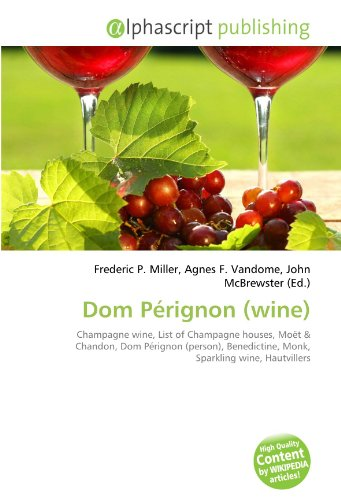 dom-perignon-wine-champagne-wine-list-of-champagne-houses-moet