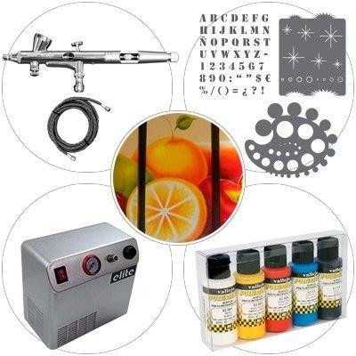 kit-aerografia-003b-iniciacion-bellas-artes
