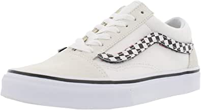 Vans Old Skool Ua Athletic Scarpe Unisex
