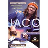 [JACO] by (Author)Milkowski, Bill on Jan-16-06