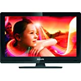 Philips 19PFL3606H 19-inch HD Ready LCD TV (Discontinued by Manufacturer) (discontinued by manufacturer)