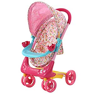 Baby Alive Doll Stroller Travel System by MEE TONG SHOP ...