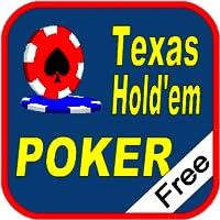 PlayTexas Poker kostenlos