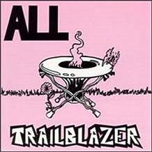 Trailblazer [Vinilo]