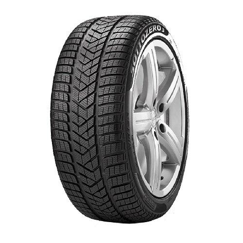 Pirelli Winter SottoZero 3 - 245/40/R18 97V - E/B/72 - Winterreifen